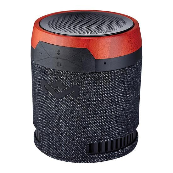 Chant BT Portable Wireless Speaker