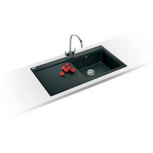 Photo of FRANKE MTG611GLH Kitchen Sink