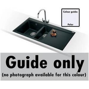 Photo of FRANKE MTG651-100 RH Kitchen Sink