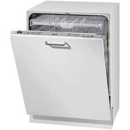 MIELE G2582 SCVI Reviews