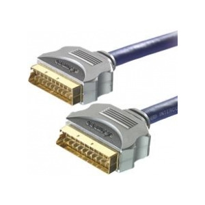 Photo of Vivanco 12283 Adaptors and Cable