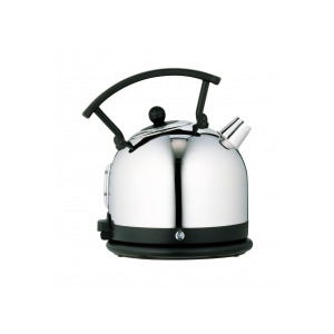 Photo of Dualit 72620/72622 Kettle