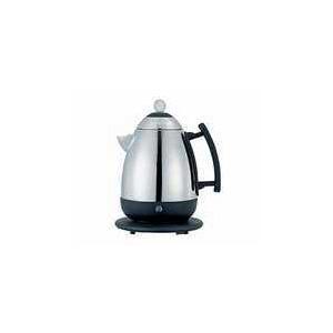 Photo of DUALIT 84036  Coffee Maker