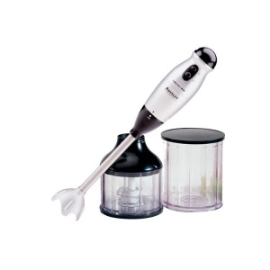 Photo of Home-Tek Ainsley Harriot Range Professional Blending System AH109 Hand Blender