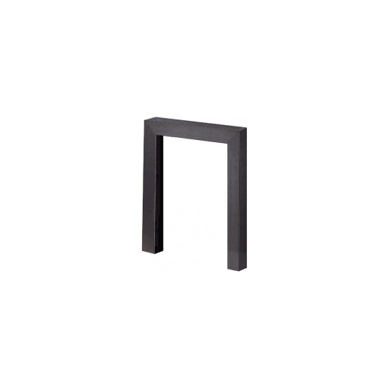 Dimplex Freestanding Spacer Kit HTN001 for the Dimplex Horton