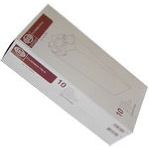 Photo of 10 X Sebo 7029ER Dustbags For Felix Vacuum Cleaner Accessory