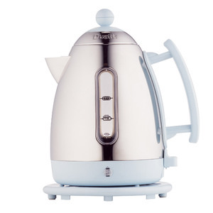 Photo of Dualit 72300/72302/72303/72306 Kettle