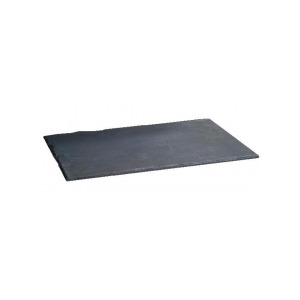 Photo of Dimplex Hearth Pad In Slate Effect HPD001 Home Miscellaneou