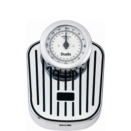 Dualit Bathroom Scales 87003 Reviews