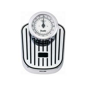 Photo of Dualit Bathroom Scales 87003 Scale