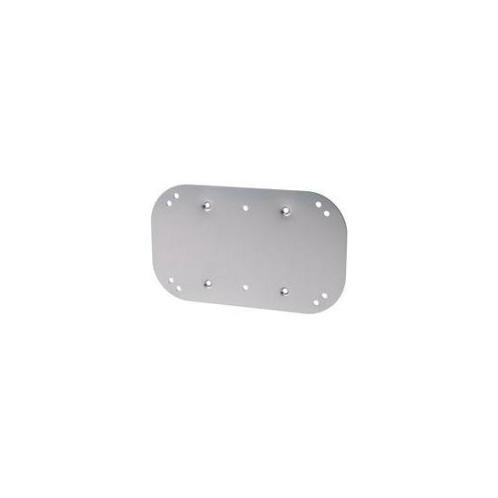 Sanus Systems 'Visionmount' Range VESA 100 to 200 Adaptor Plate VM100/200