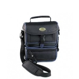 Vivanco Camera Bag - Tramp 155 Reviews
