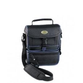 Vivanco Camera Bag - Tramp 155 Reviews