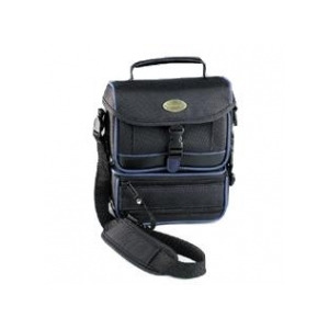 Photo of Vivanco Camera Bag - Tramp 155 Digital Camera Accessory