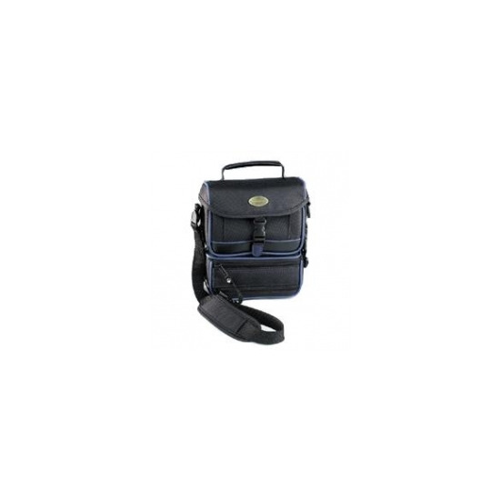 Vivanco Camera Bag - Tramp 155