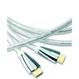 QED Qunex HDMI-SR (1M) Reviews