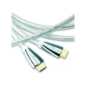 Photo of QED Qunex HDMI-SR (1M) Adaptors and Cable