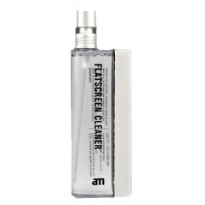 Photo of AM OneClean Vision (85177) Flatscreen Cleaner Cleaning Accessory