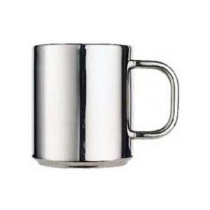 Photo of Dualit Cool Wall 85004 Coffee Mug Kitchen Accessory