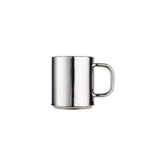 Dualit Cool Wall 85004 Coffee Mug