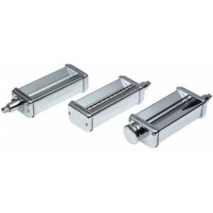 Photo of KitchenAid Mixer Accessory - Pasta Attachment (KPRA) Kitchen Appliance