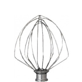 KitchenAid Mixer Accessory - Wire Whisk (K45WW) Reviews