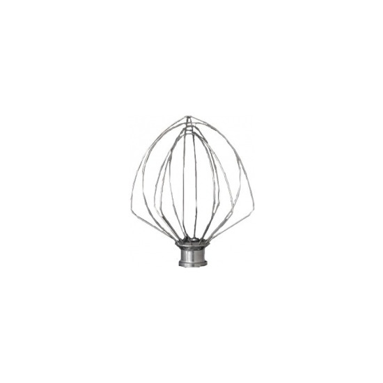 KitchenAid Mixer Accessory - Wire Whisk (K45WW)