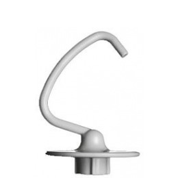 KitchenAid Mixer Accessory - Dough Hook (K45DH) Reviews
