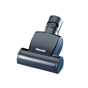 Photo of Miele Accessory - Mini Turbobrush STB 101 Vacuum Cleaner Accessory