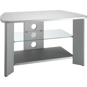 Photo of Alphason TVU32S TV Stands and Mount