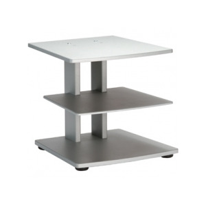 Photo of Alphason TVU21S TV Stands and Mount