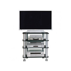 Photo of Optimum Clearance LCD 6504SLB  TV Stands and Mount