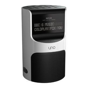 Photo of Revo Uno Radio