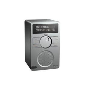 Photo of Revo Pico Plus Radio