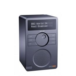 Revo Pico Radiostation Reviews