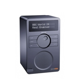 Revo Pico Radiostation Reviews