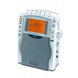Roberts Sound MP30 Reviews