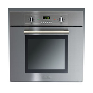 Photo of Baumatic B501SS Oven
