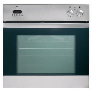 Photo of New World NW61MF Oven