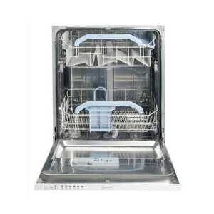 Photo of Indesit DIF16 Dishwasher