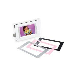 Photo of Linx Photo 7I Digital Photo Frame
