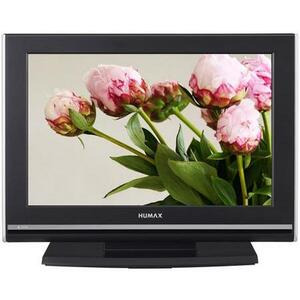 Photo of Humax LGB19DTT Television