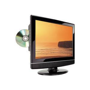 Photo of KENMARK LVD162 Television
