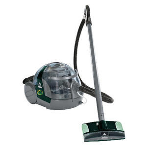 Photo of Bissell 7700E Vacuum Cleaner