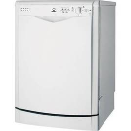 Indesit IDL 530 Reviews
