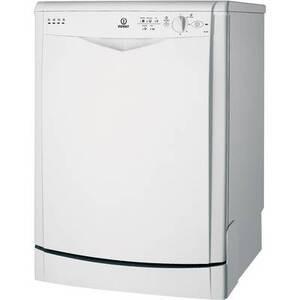 Photo of Indesit IDL 530 Dishwasher