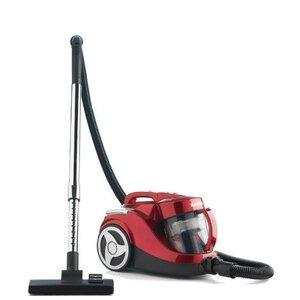 Photo of Hoover TC1182 Vacuum Cleaner