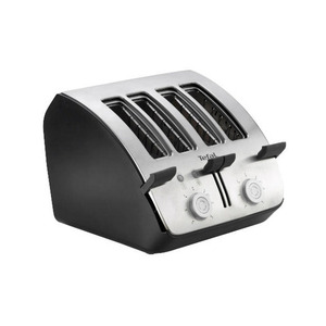 Photo of Tefal TT744115 Toaster
