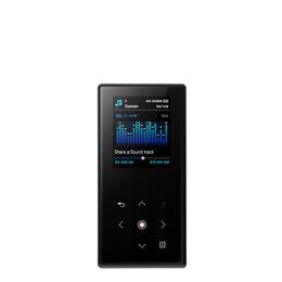 Samsung YP-S5JAB Reviews