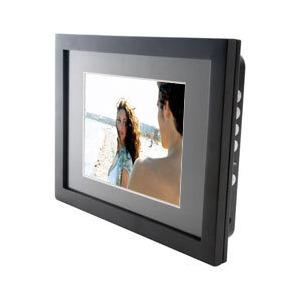 Photo of Digiview V801 Digital Photo Frame